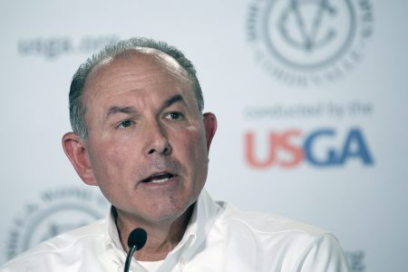 Qualifying for US Open 2020 golf championship scrapped