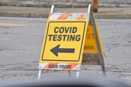 23 new cases of COVID-19 reported in Monroe County