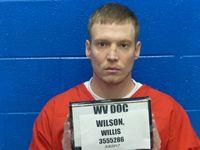 HCC inmate charged in attack | News, Sports, Jobs - The
