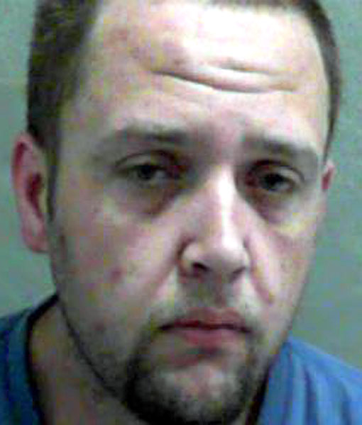 Beverly man facing felony drug charge   News, Sports, Jobs - The