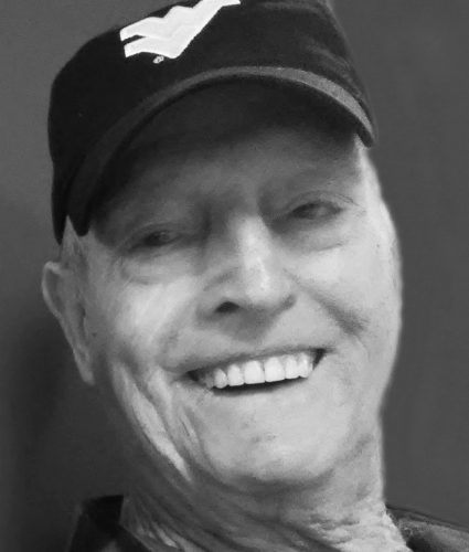 Obituaries | News, Sports, Jobs - The Intermountain