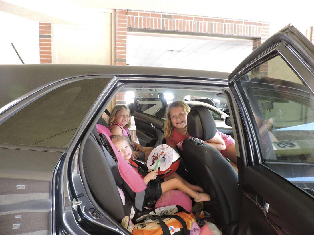 front facing car seat laws ohio. Black Bedroom Furniture Sets. Home Design Ideas