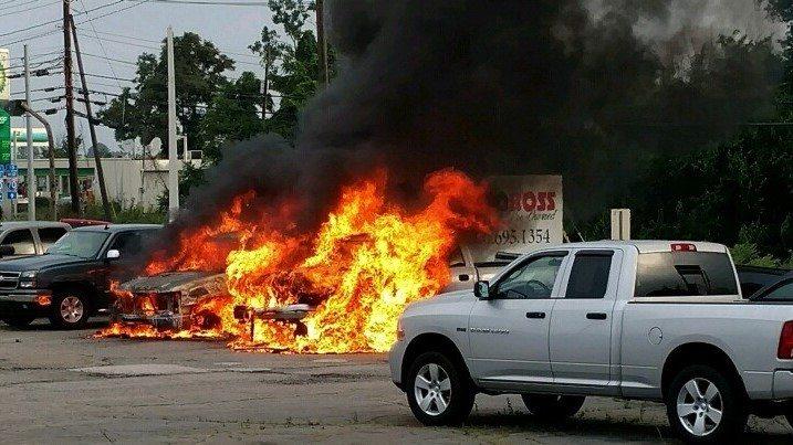 Flames 1 - Copy