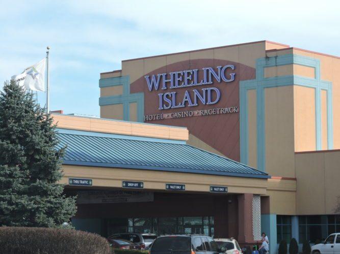 Ohio Valley Retail Hubs Provide Goods Jobs News Sports Jobs
