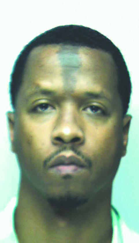Drug bust nets man on bond in Warren County | News, Sports