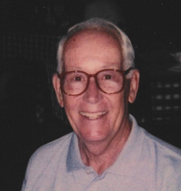 William Bill D Jackson 97 News Sports Jobs Times