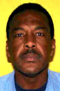 Watkins: No parole for killer | News, Sports, Jobs - Tribune