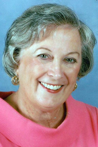Judith L Hotz 1941 2018 News Sports Jobs Tribune Chronicle