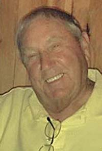 Gerald T  Roper 1936-2018 | News, Sports, Jobs - Tribune Chronicle