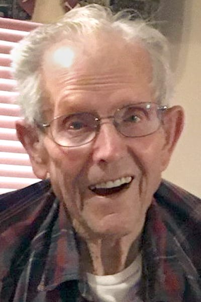 Alton Stern 1925-2018 | News, Sports, Jobs - Tribune Chronicle