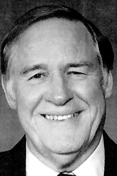 Dr  Gary A  Landis 1937-2019 | News, Sports, Jobs - Tribune