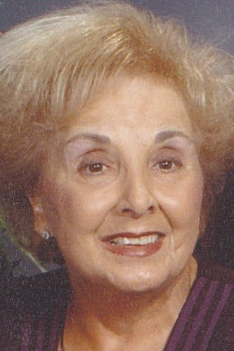 Obituaries | News, Sports, Jobs - Tribune Chronicle