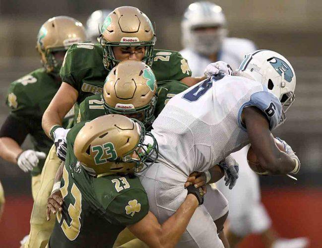 High School Sports | News, Sports, Jobs - Tribune Chronicle