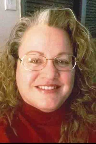 Obituaries | News, Sports, Jobs - Tribune Chronicle