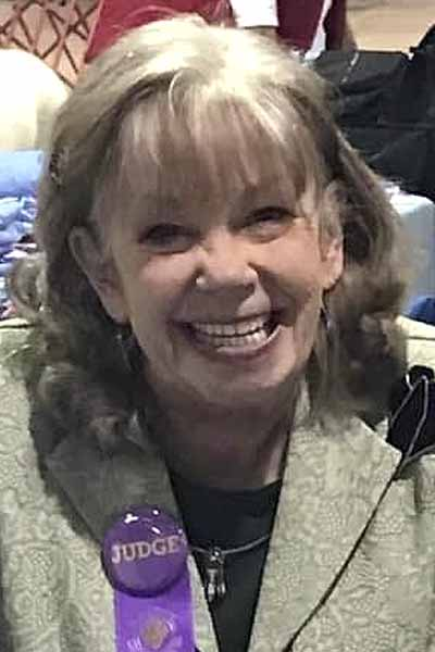Debra P Miller 1953 2019 News Sports Jobs Tribune