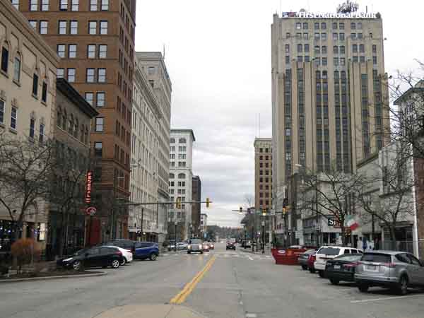 Study calls Youngstown 2010 plan a 'cautionary tale'
