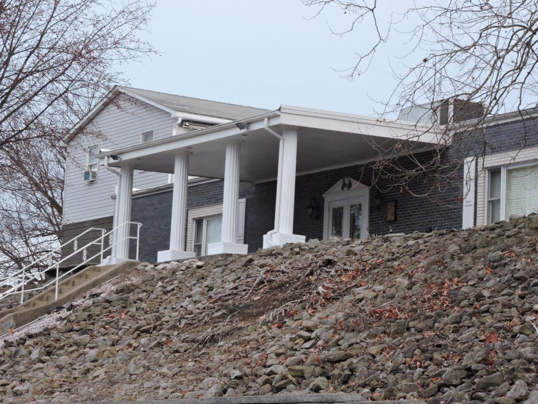 Taucher Funeral Home - Burgettstown, Pennsylvania (PA ...
