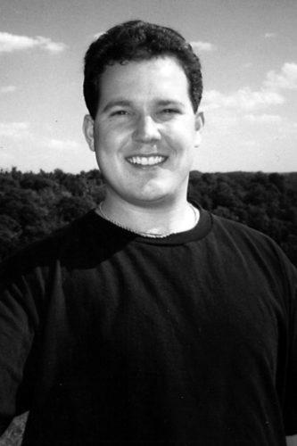 Timothy Bland – Funeral.com – West Virginia Obituaries