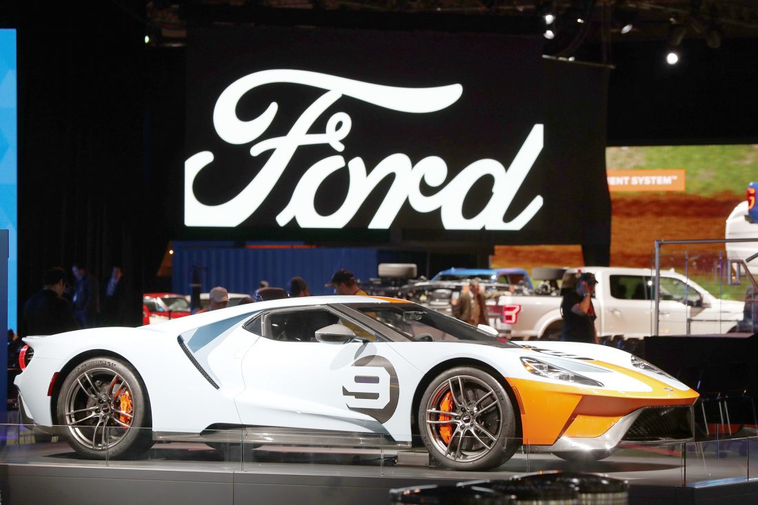 no-shows for auto shows? | news, sports, jobs - weirton daily times