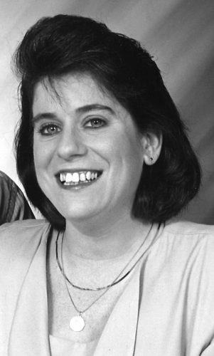 Donna Horton