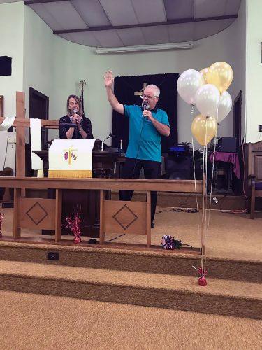 Church sermon topics | News, Sports, Jobs - Weirton Daily Times