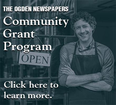 community grant