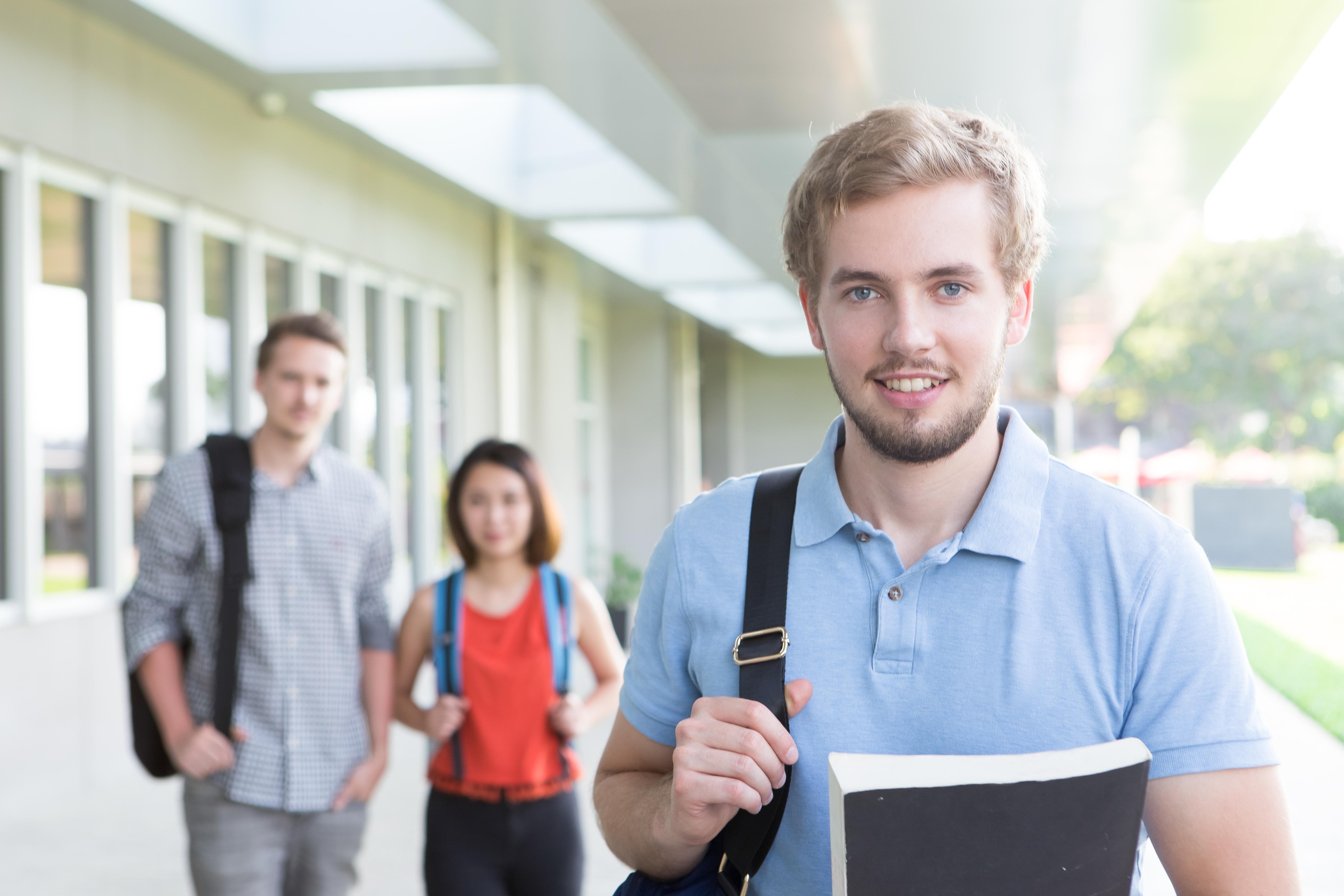 Üniversite Seçimi Yaparken Nelere Dikkat Edilir