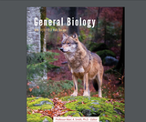 General Biology Lab Guide