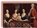 English Empires 1660-1763