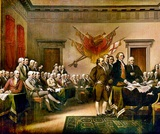 US/American History I Course Content, The Revolutionary War 1775-1783, The Revolutionary War 1775-1783