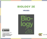 Biology I Course Content, Viruses, Viruses Resources