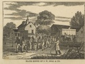 The Antebellum South 1800-1860