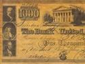 Early Republic 1790-1820
