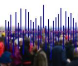 Statistics Course Content, Data Measurement and Types of Variables, Data, Measurement and Variables