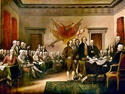 The Revolutionary War 1775-1783
