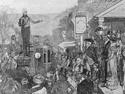 Age of Jackson 1820-1840