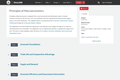 Principles of Macroeconomics Course Content