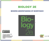 Biology I Course Content, Modern Understandings of Inheritance, Modern Understandings of Inheritance Resources