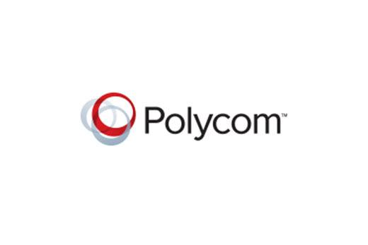 0020_polycom