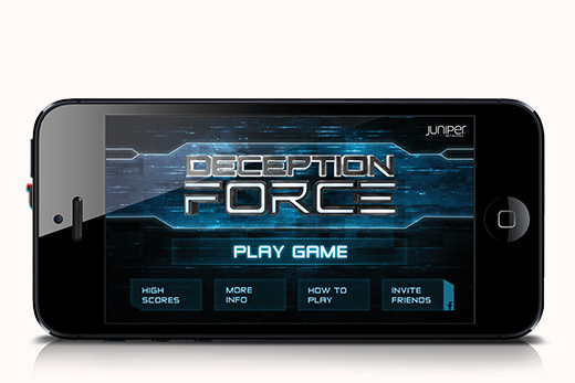 0011_juniperdeceptionforce