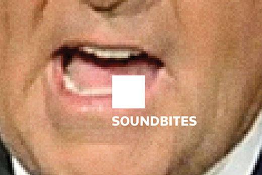 0012_reuterssoundbites