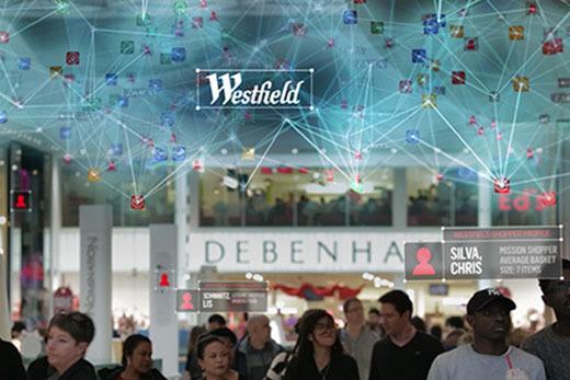 0002_westfield_mall