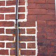 Brick Restoration: The Hard Facts