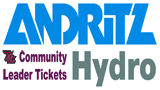 Andritz Community Leader Tickets