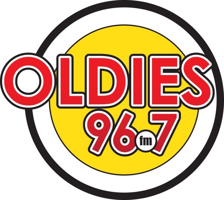 Oldies967LOGO
