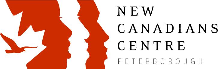 NCC_PTBO_colour
