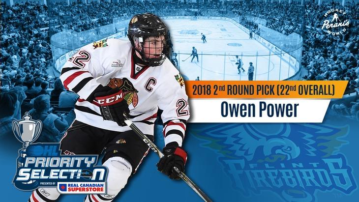 OwenPower2