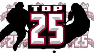 Top25main