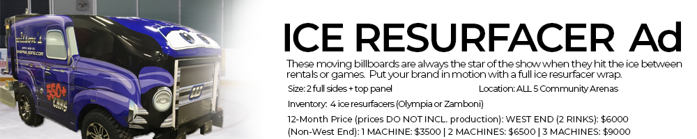 Ice_Resurfacer_Graphic