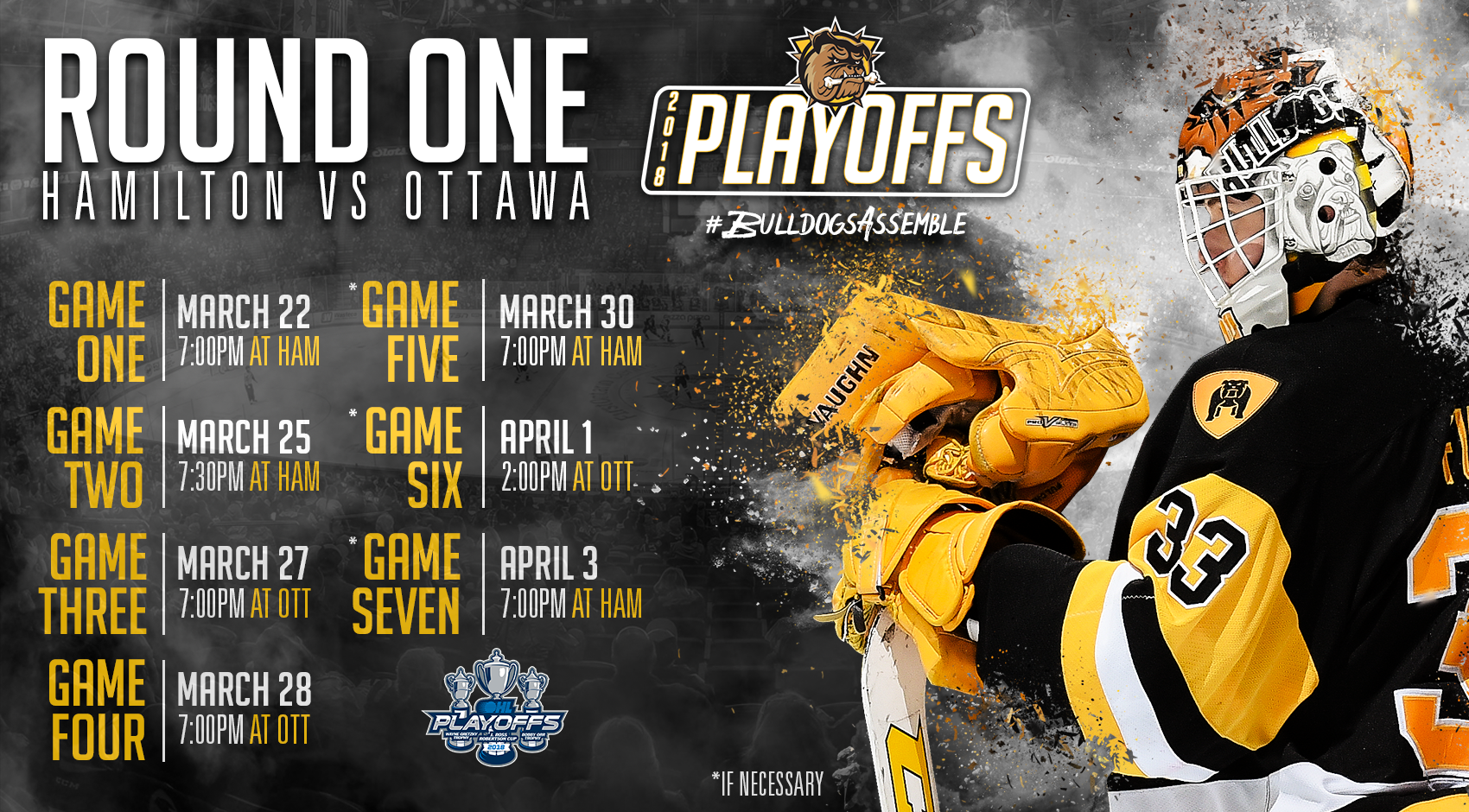 RoundSchedule-Playoffs(OTT) (1)